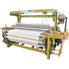 Power Loom Machines in  5-Sector - Bawana