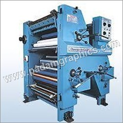 Reliable Web Offset Printing Machine in  Saroorpur Industrial Area