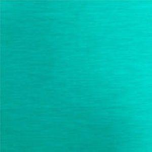 CVC Jersey Fabric in   Da'An Dist