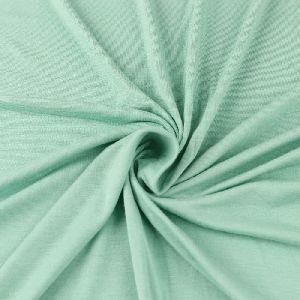 Rayon Jersey Fabric in   Da'An Dist