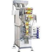 Biscuit Packing Machine in  New Area