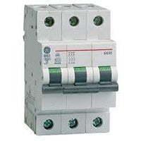 Industrial Switchgear in  Kandivali (W)