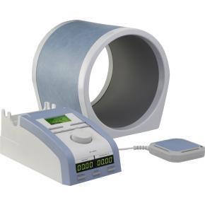 Magnetic Therapy Equipment in   Chhotapara