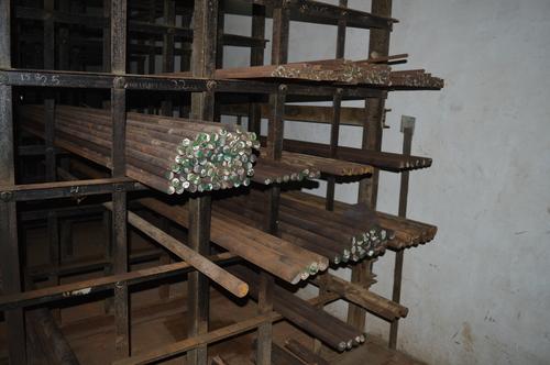 H-13 Steel in  Naraina - I