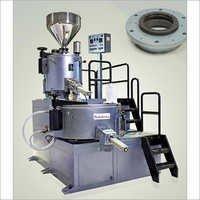 High Speed Heater Cooler Mixer Machines in  Vatva Phase-Iv