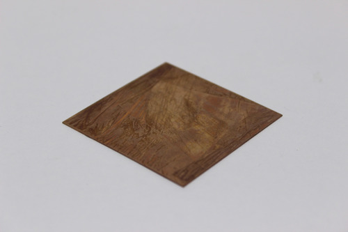 Phosphorus Bronze Sheets
