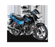 Hero Glamour Motorcycle in  Sarai Kale Khan