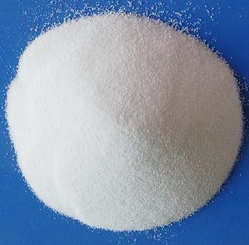 Phloroglucinol in   JiangSu Province