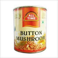 Canned Button Mushroom in  Express Road