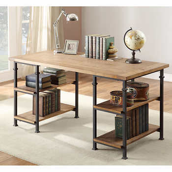 Occasional Tables in  Sangariya Indl. Area
