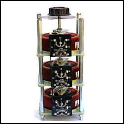 Three Phase Dimmers in  Gota