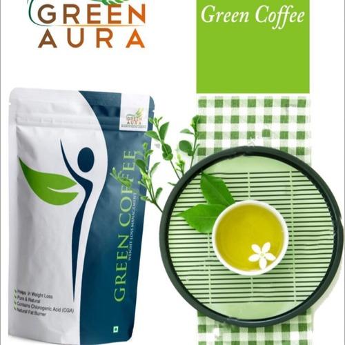 Green Coffee Beans in  Sapna Sangeeta
