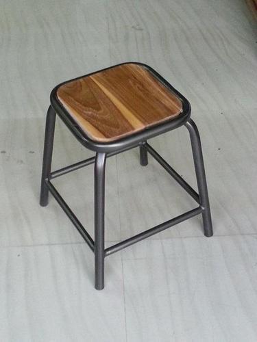 modern bar stool in  New Area