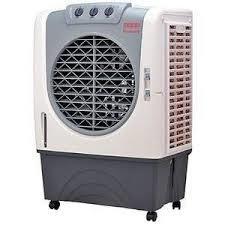 Breeze 45L Air Cooler in   Gidc