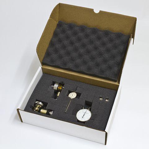 Tool And Instrument Box in  Rewari