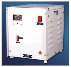 Constant Voltage Transformer (CVT) in  New Area