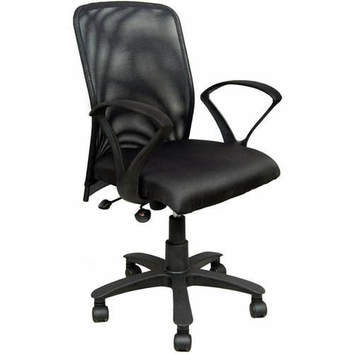 Medium Back Mesh Chairs in  Jhandewalan