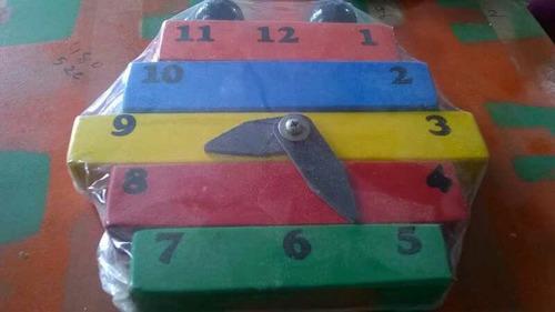 Construct Play Clock in  Tri Nagar