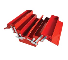 Industrial Tool Boxes in  New Area