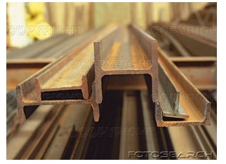 Mild Steel Beams in  South Hathipala