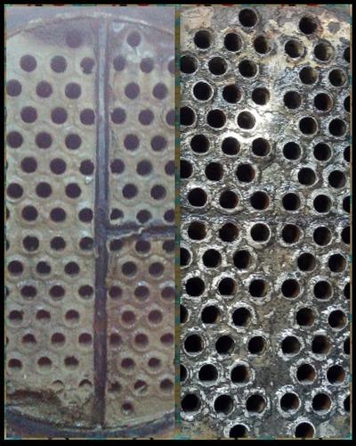 Condenser Descaling Services in  Cherlapally