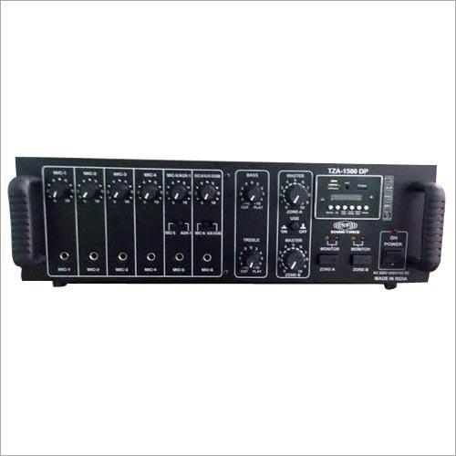 SSA Series Amplifier in  Naraina - I