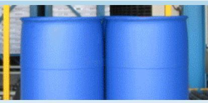 Textile Dyeing Auxiliaries