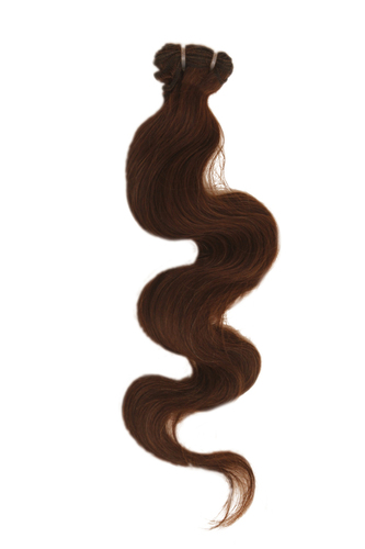 Body Wave Human Hair in  G.T. Karnal Road [A-Block]