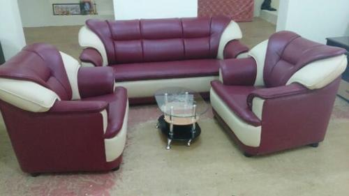 Corner Sofa in  Vanagaram