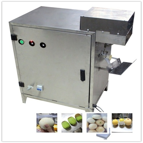 FXP-33 Multifunction Fruit Peeling Machines in   ZHAOQING