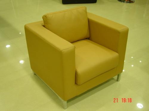 Single Seater Sofa in  Sanpada