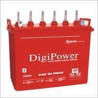 Tekpower Inverter Battery in   Near Highway Plaza