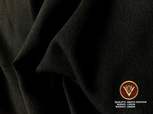 Chiffon Fabric 135cm 180gm D