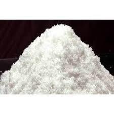 Textile Grade Sodium Thiosulfate in   Dist. Bharuch