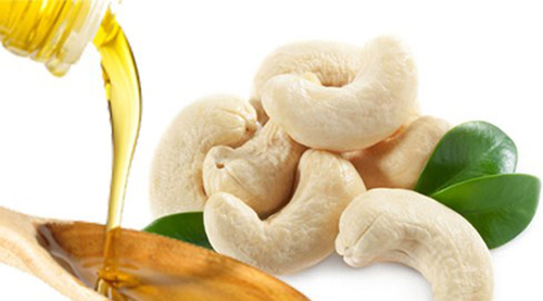 Premium Cashew Nuts in  Relief Road