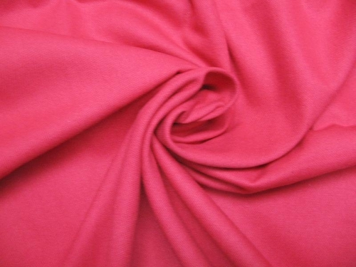 Best Quality Printed Synthetic Fabric
