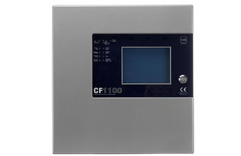 COOPER Intelligent Addressable Control Panel in  Goregaon (W)