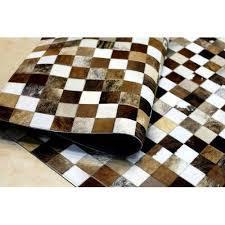 Colored Leather Carpets in  Harjinder Nagar