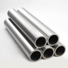 Alloys Steel in  Kumbharwada