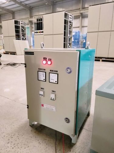 Microcontroller Based Battery Charger in  Jeedimetla, Phase-Iv