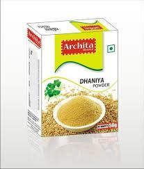 Archita Dhaniya (Coriander Powder) in  City Centre