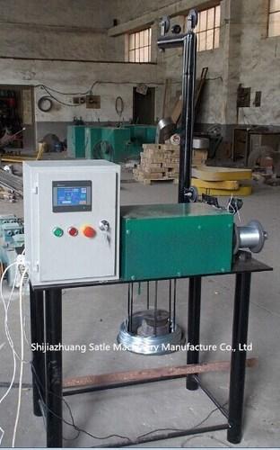 High Quality Auto Coiler Machine