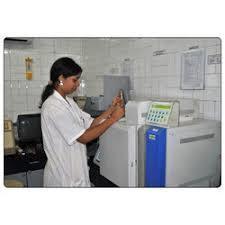 Pharmaceuticals Testing Services in  Plot No. 1501 G.I.D.C. Estate