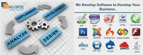 Android & Ios Mobile Applications Development Service