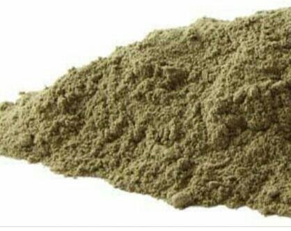 Herbal Lemon Grass Powder in   Behind Pankaj English Medium School