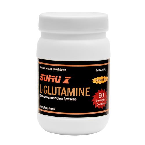 Sumu X Glutamine Powder in  Kandivali (W)