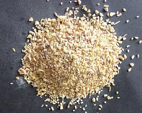 Dry Onion in   Dist Bhavnagar