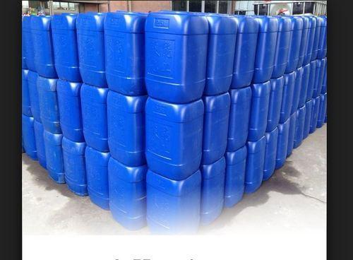 Modified Pre Polymers in  Udyog Nagar - Rohtak Road