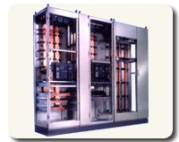 Electrical Panel Board / Racks in  Padikuppam Road