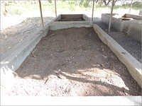 Gandulkhat Bio Compost in   Carpet City BIDA Bhadohi